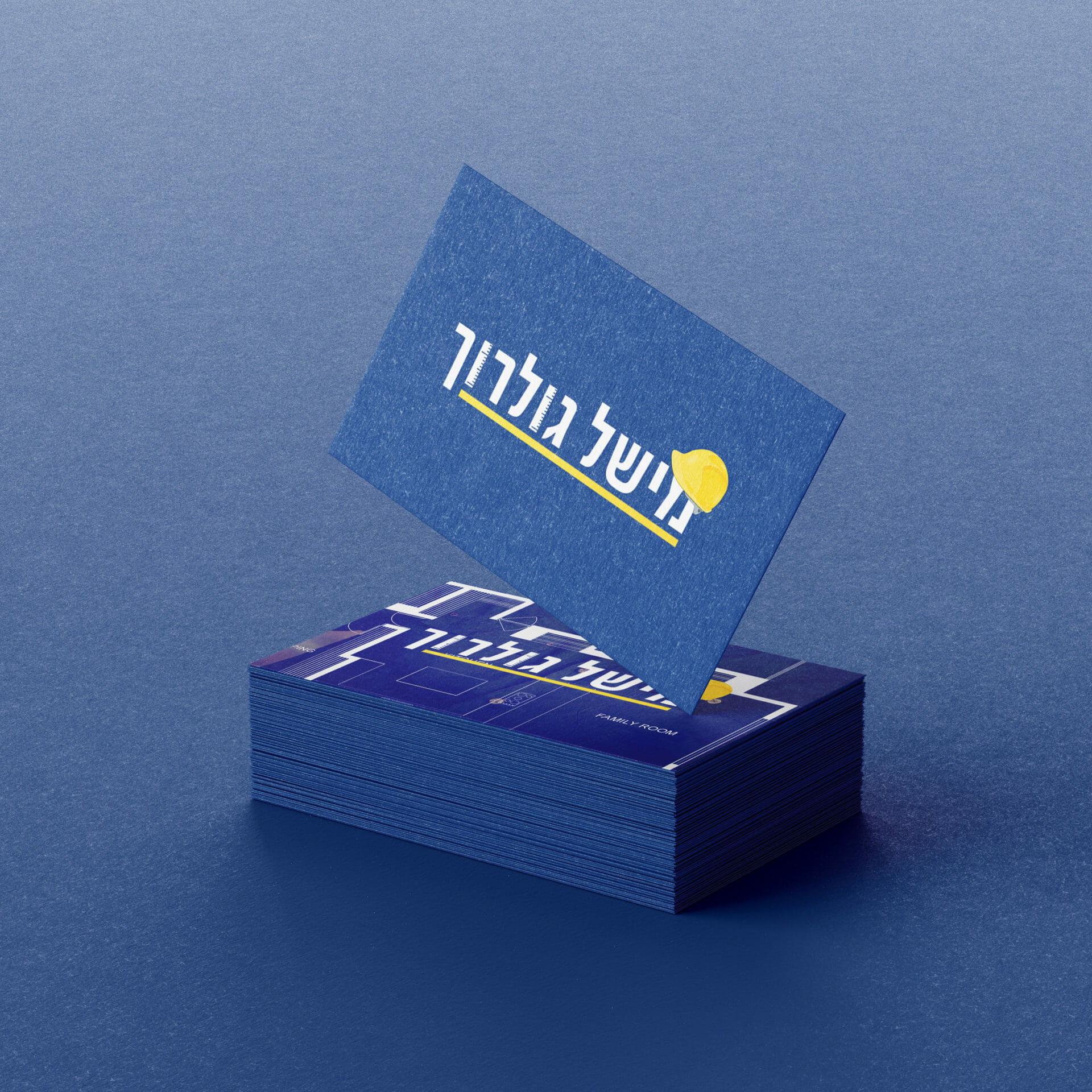 Free_Business_Cards_Mockup_5